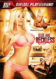 Jesse Jane Reckless Porn Video
