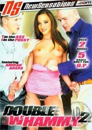 Double Whammy #2 Porn Video