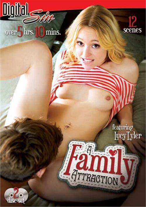 Family Attraction, A