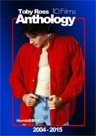 Toby Ross Anthology, The