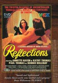 Buy Reflections