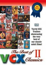 Buy Best Of VCX Classics II, The