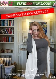 Buy Dominated Housewives