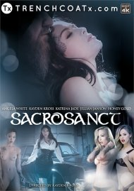 Sacrosanct Porn Video