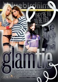 Buy Glamtie