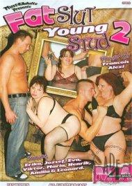 M4A- Fat Slut Young Stud 2 Porn Video