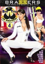 Big Tits In Uniform 4 Porn Video