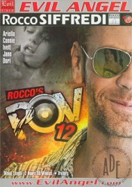 Rocco's POV 12