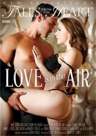 Love Is In The Air Porn Video