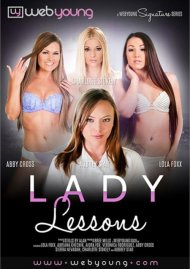 Lady Lessons