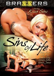Buy Sins Of Life