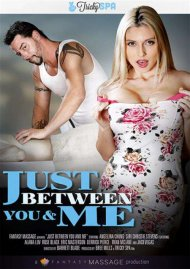 Buy Just Between You & Me