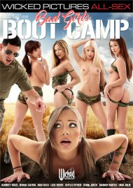 Bad Girls Boot Camp Porn Video