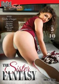 Sister Fantasy, The
