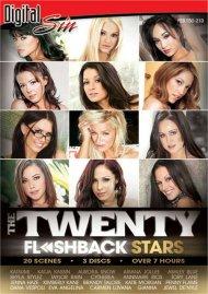 Twenty,The - Flashback Stars
