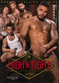 High n' Tight