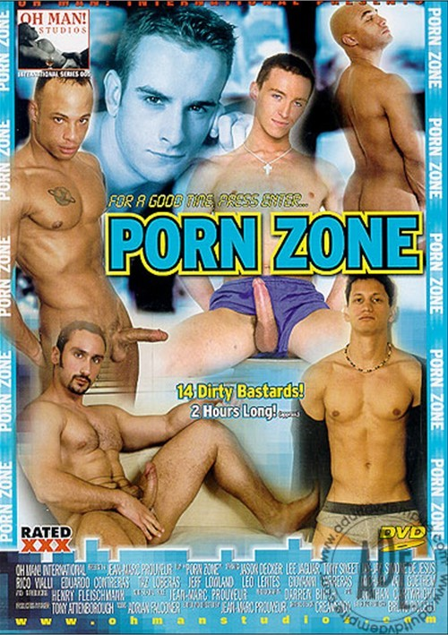 poisk-porno-zona