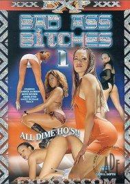Bad Ass Bitches 1