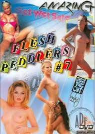 Flesh Peddlers #7 Porn Video