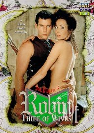 Robin: Thief of Wives