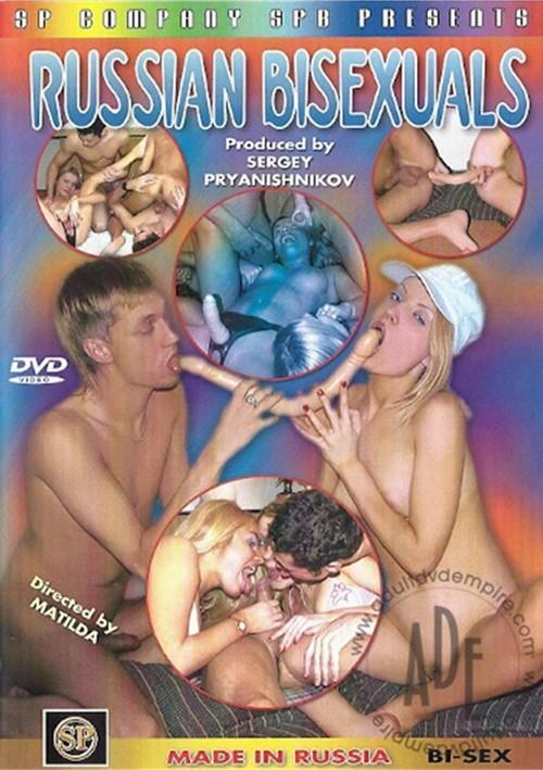 smotret-filmi-pro-seks-v-rannem-vozraste
