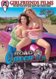 Road Queen 28 Porn Video