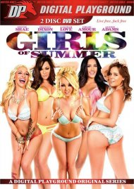 Buy Girls Of Summer