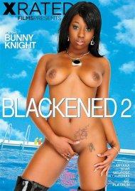 Blackened 2