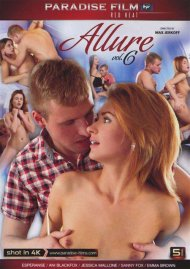 Allure Vol. 6