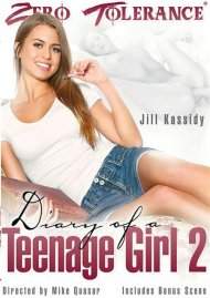 Diary Of A Teenage Girl 2