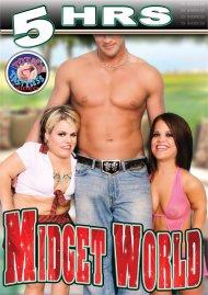 Midget World