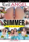 Summer Sluts