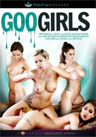 Buy Goo Girls