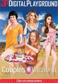 Couples Vacation Porn Movie