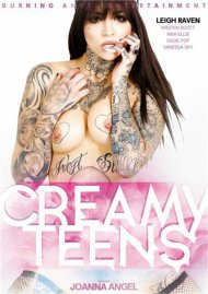 Buy Creamy Teens