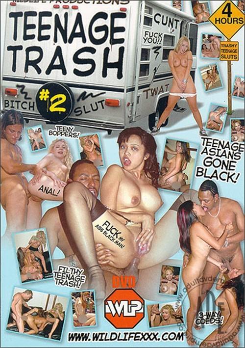 porno-s-tresh