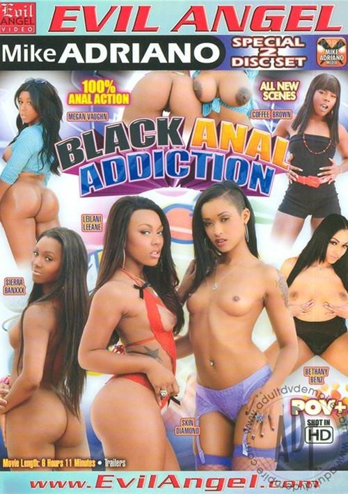 @ DVD Erotik Store.