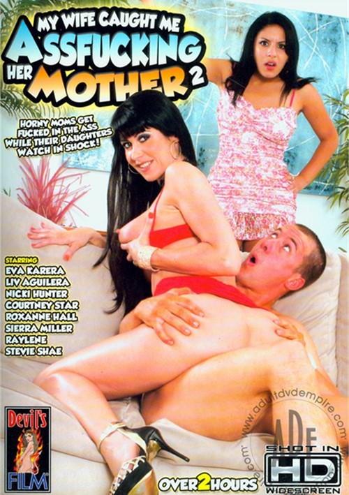 порно фильм жена застукала