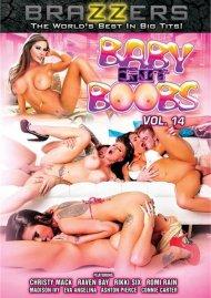 Baby Got Boobs Vol. 14