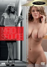 Maid To Seduce