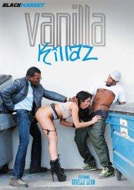 Vanilla Killaz Porn Video