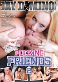 Best Fucking Friends 2