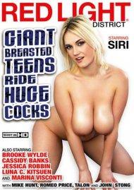 Buy Giant Breasted Teens Ride Huge Cocks