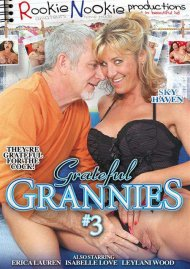 Grateful Grannies #3