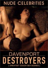 Buy Davenport Destroyers