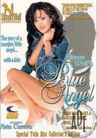 Blue Angel Porn Video