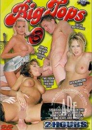 Big Tops #3 Porn Video