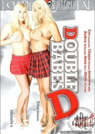 Double D Babes Porn Video