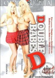 Double D Babes Porn Video
