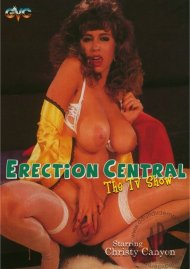Erection Central - The TV Show